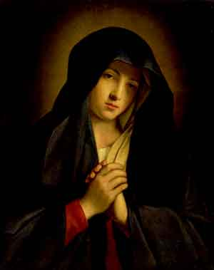 The_Madonna_in_Sorrow_300_Web
