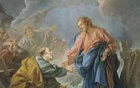 Saint_Pierre_by_Francois_Boucher-300web-FI