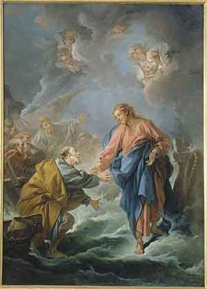 Saint_Pierre_by_Francois_Boucher-300web