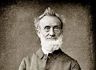 Two 'Prayer Tips' from George Mueller