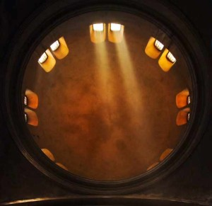 St.-Nicholas-Church-Kotor-crop-web-300x291