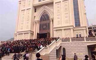 China-church-front-web
