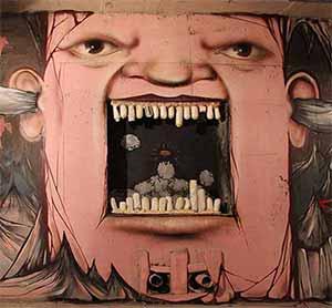 street-art-mouth-300-web