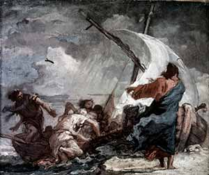 Peter-Boat-GB-Tiepolo_1768-70_300-web
