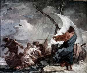 Peter-Boat-GB-Tiepolo_1768-70_300-web