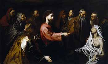 Ribera-Husepe-de-The-Resurrection-of-Lazarus-350-web