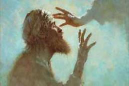 Jesus-heals-blind-man-350-web-FI