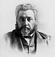 Charles_Spurgeon-225-web