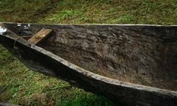 Guyana-boats-320-web-FI