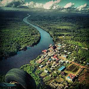 Guyana-plane-300-web