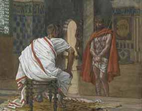 Jesus_Before_Pilate_James_Tissot-285-web-FI