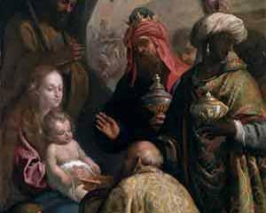 Kahes-Eugenio-The-Adoration-of-the-Magi-300-web-FI
