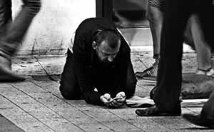 man-begging-300-web