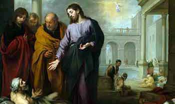 Bartolome-Esteban-Murillo-Christ-healing-the-Paralytic-at-the-Pool-of-Bethesda-350-web-FI