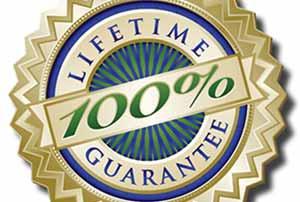 Lifetime-warranty-blue-300-web-FI