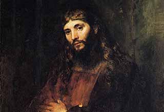 Rembrandt_Portrait-of-Christ-320-web-FI