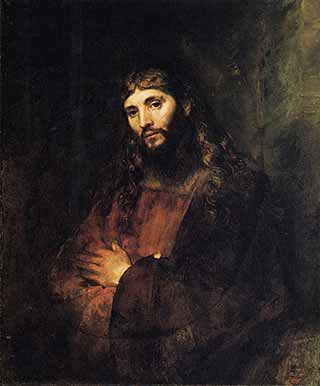 Rembrandt_Portrait-of-Christ-320-web