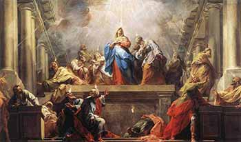 pentecost-holy-spirit-descent-on-disciples-350-web