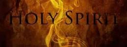 HolySpiritDkGold2-320-web-FI