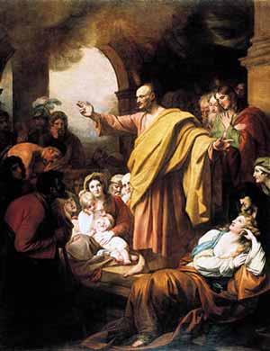 St._Peter_Preaching_Pentecost-300-web