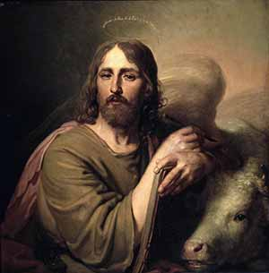 St_Luke_the_Evangelist-300-web