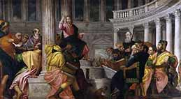 Veronese-Jesus-and-the-scribes-259-web-FI