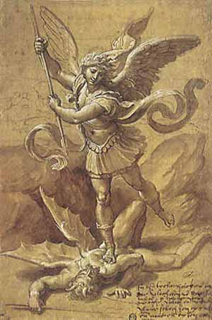 angel-vs-demon-300-web