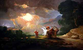 lot-fleeing-sodom-325-web