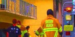 Fire-rescue--350-web2-FI