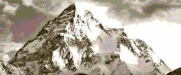 Man-looking-at-mountain-posterize-350-web-FI