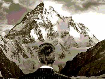 Man-looking-at-mountain-posterize-350-web