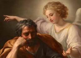 Dream_of_St._Joseph_Anton_Raphael_Mengs_350-web-FI