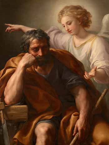 Dream_of_St._Joseph_Anton_Raphael_Mengs_350-web