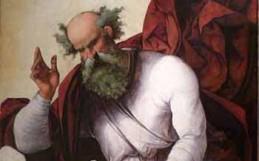 God-the-Father-Bologna-350-web-FI