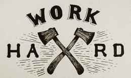 work-hard-350-web-FI