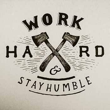 work-hard-350-web