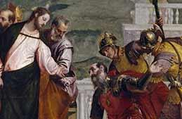 Centurion-Jesus-Veronese-259-web-FI