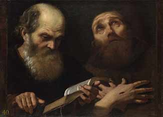 Jesus-Bible-body-325-Web