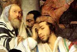 Jews-Praying-in-the-Synagogue-259-web-FI