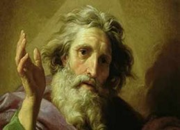 god-the-father-batoni-325-web-FI