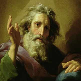 god-the-father-batoni-325-web