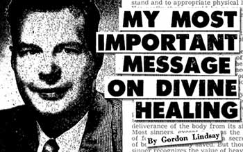 gordon-lindsay-most-important-message-350-web