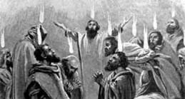 holy-spirit-extremes-320-web-FI