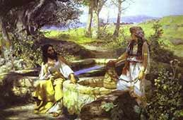 jesus-jacobs-well-259-web-FI