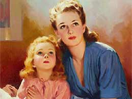 young-girl-praying-with-mother-259-web-FI