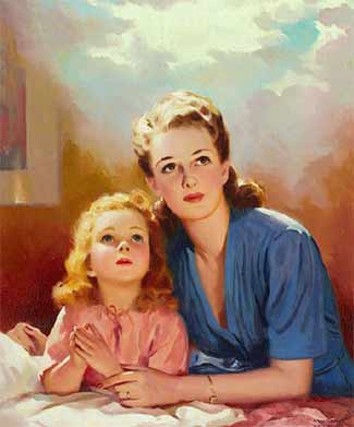 young-girl-praying-with-mother-325-web