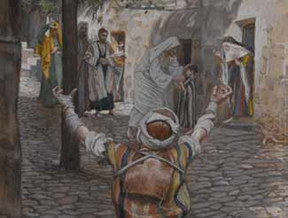 Praying-street-tissot-325-web-FI
