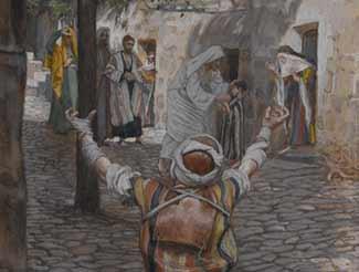 Praying-street-tissot-325-web-FI