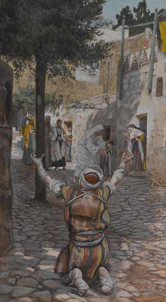 Praying-street-tissot-325-web