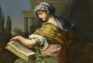 Sibyl-of-lemos-juan-carlos-Boveri-300-web-FI